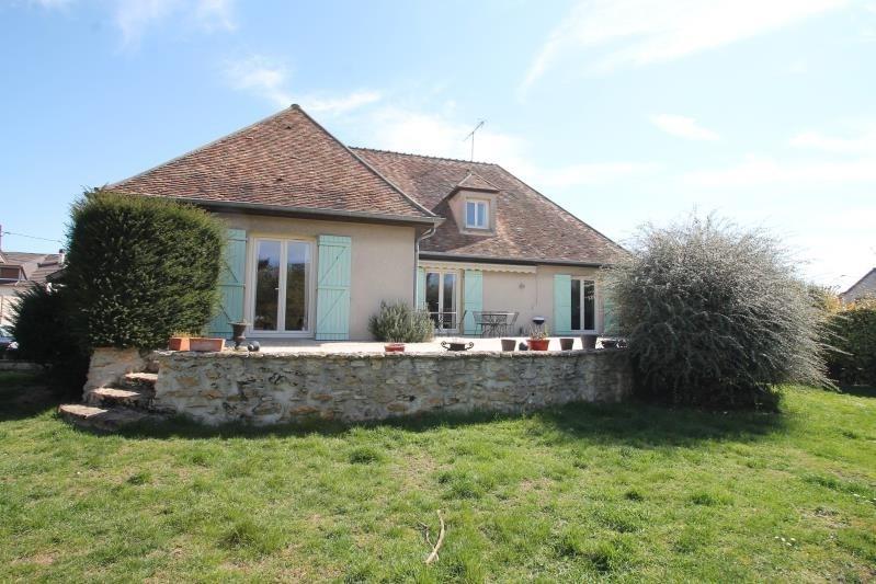 Vente maison / villa Melun 489000€ - Photo 2