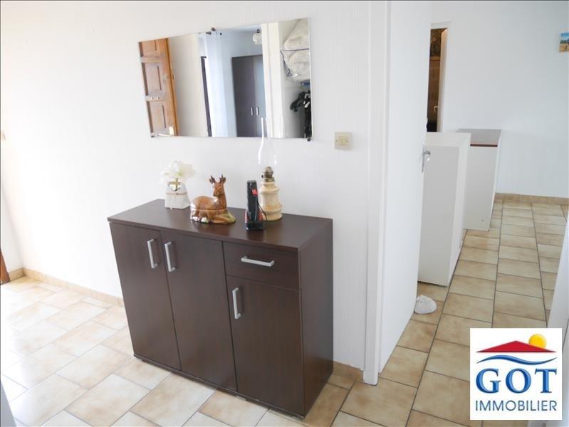 Vente maison / villa Le barcares 239000€ - Photo 19