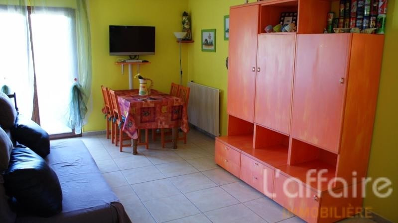 Sale apartment Frejus 120 000€ - Picture 3