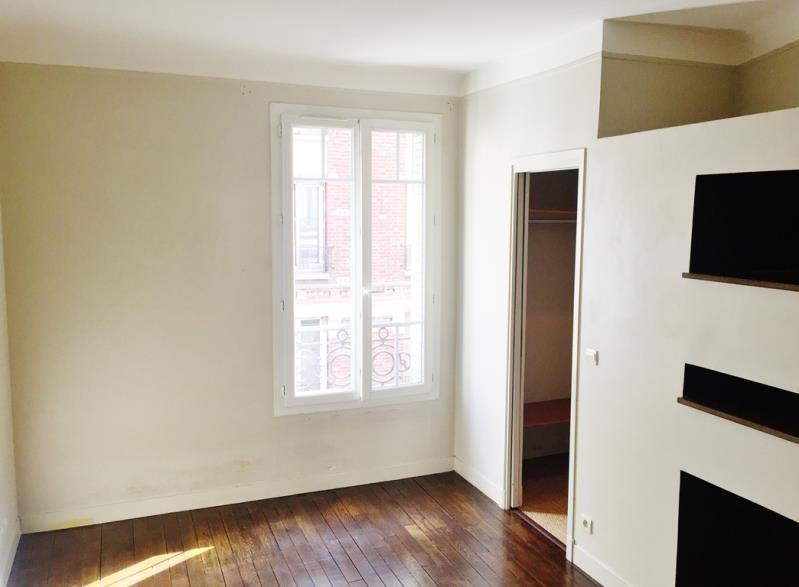 Vente appartement Puteaux 385000€ - Photo 3