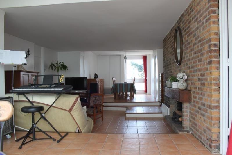 Vente appartement Ivry sur seine 598500€ - Photo 2