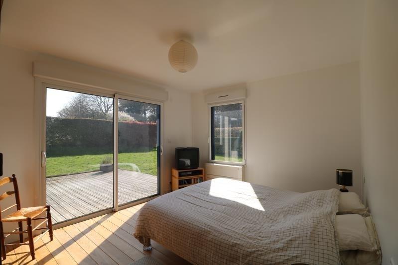 Deluxe sale house / villa Carnac 574750€ - Picture 9