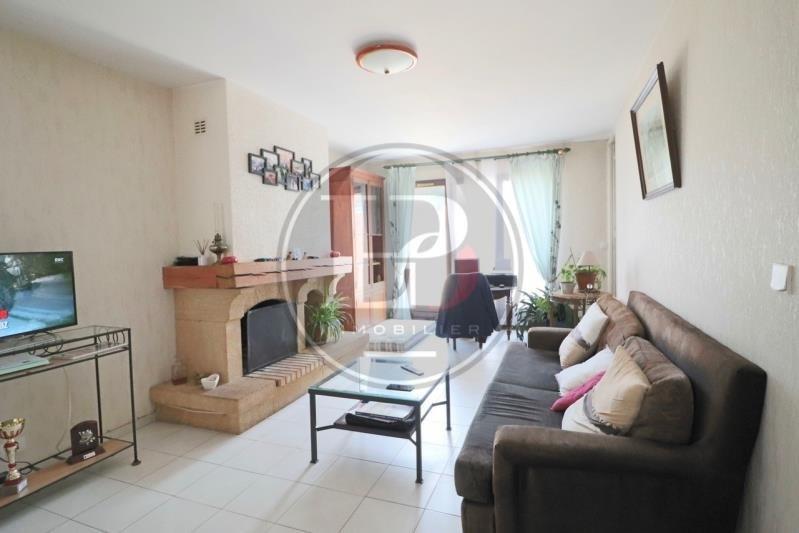 Venta  casa St germain en laye 679000€ - Fotografía 5