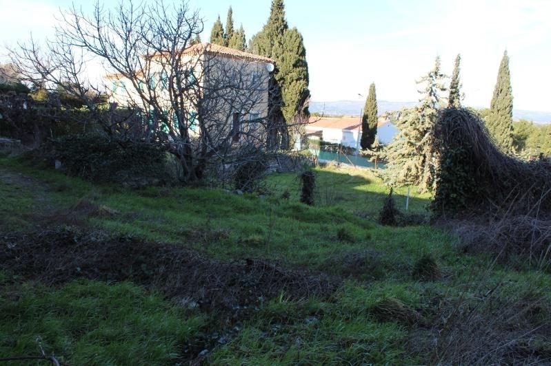 Sale house / villa Lancon provence 216000€ - Picture 3