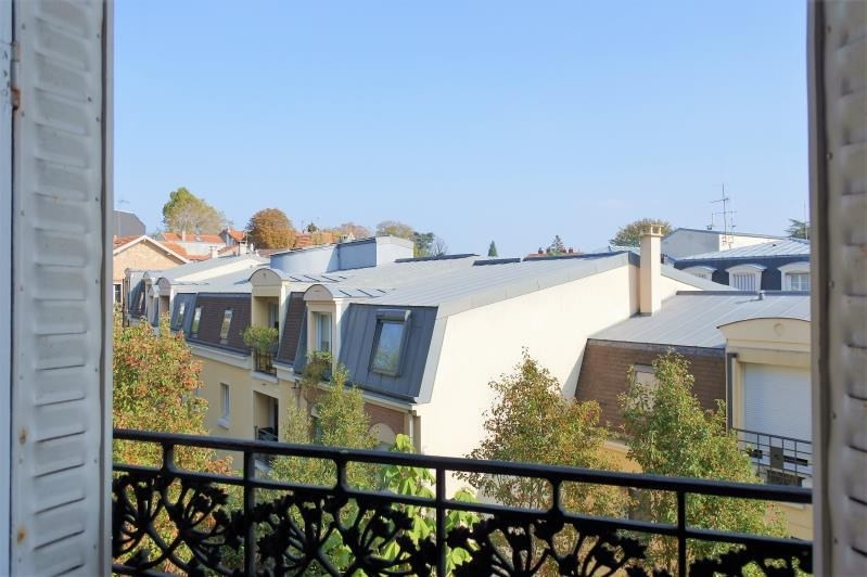 Location appartement Garches 1380€ CC - Photo 12