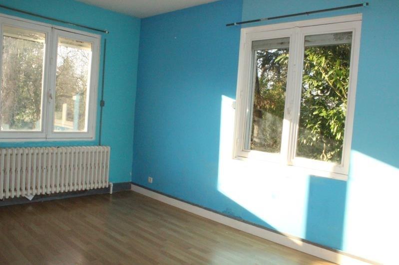 Vente maison / villa La ferte gaucher 179900€ - Photo 6