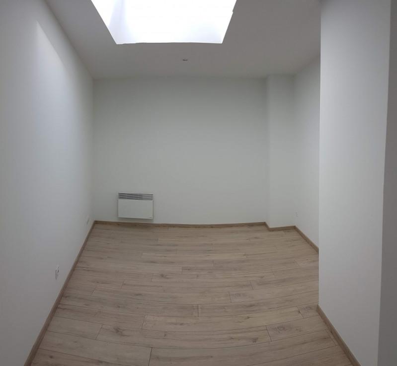 Venta  apartamento Toulouse 98000€ - Fotografía 2