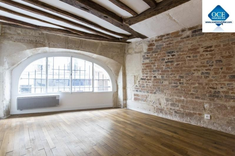 Local commercial / loft