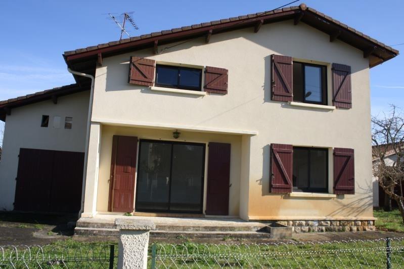 Sale house / villa Mimizan 197000€ - Picture 6
