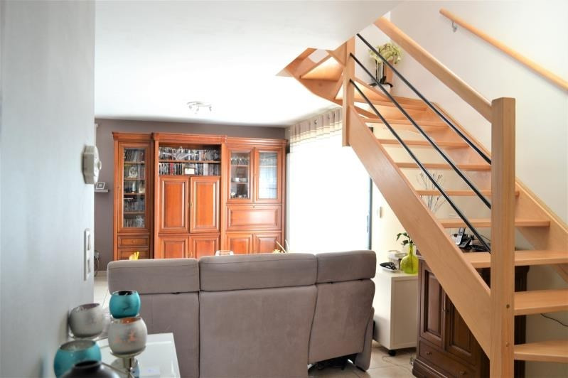 Sale house / villa Mions 399000€ - Picture 7