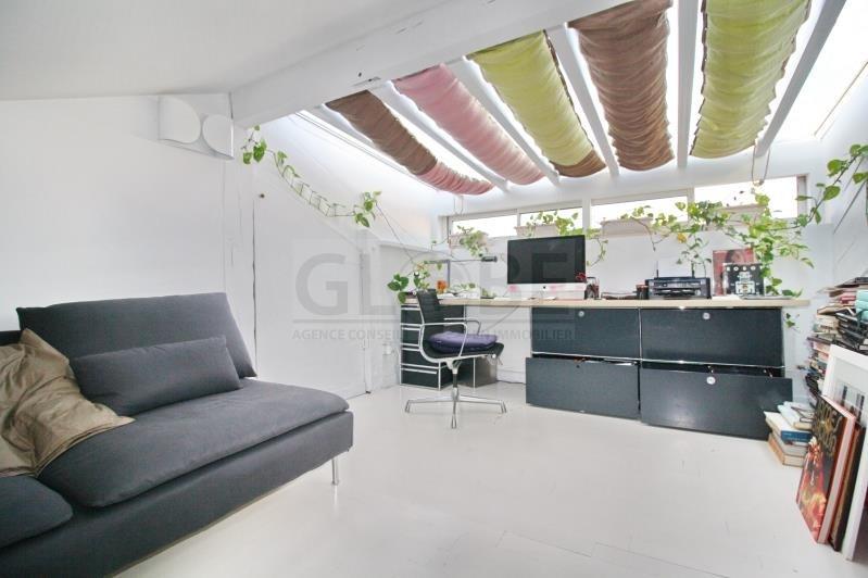 Vente de prestige appartement Biarritz 651000€ - Photo 8
