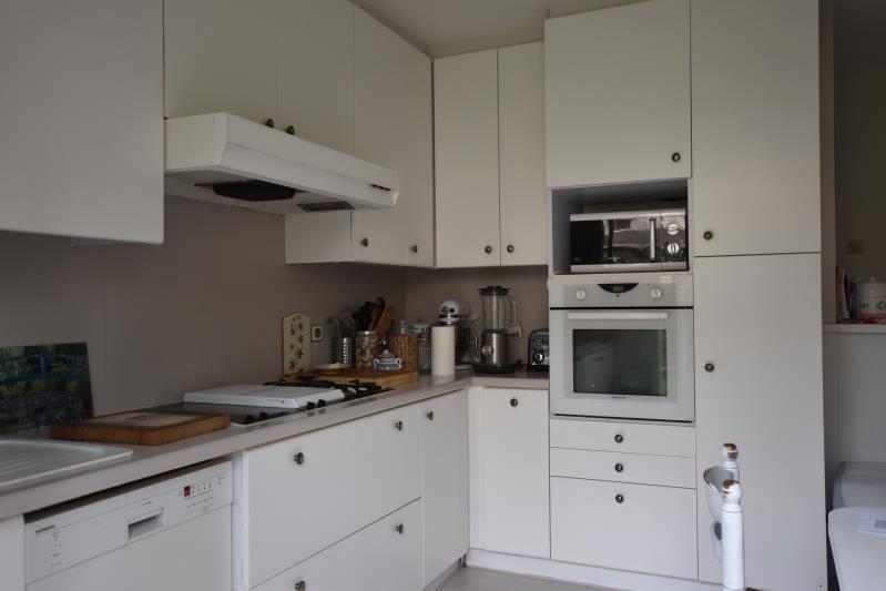 Sale house / villa St nom la breteche 755000€ - Picture 4