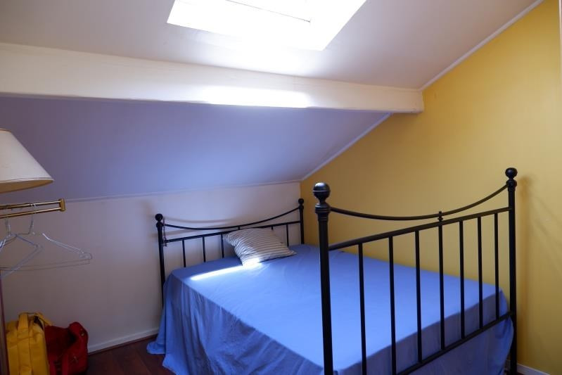 Venta  casa Le mesnil le roi 510000€ - Fotografía 6