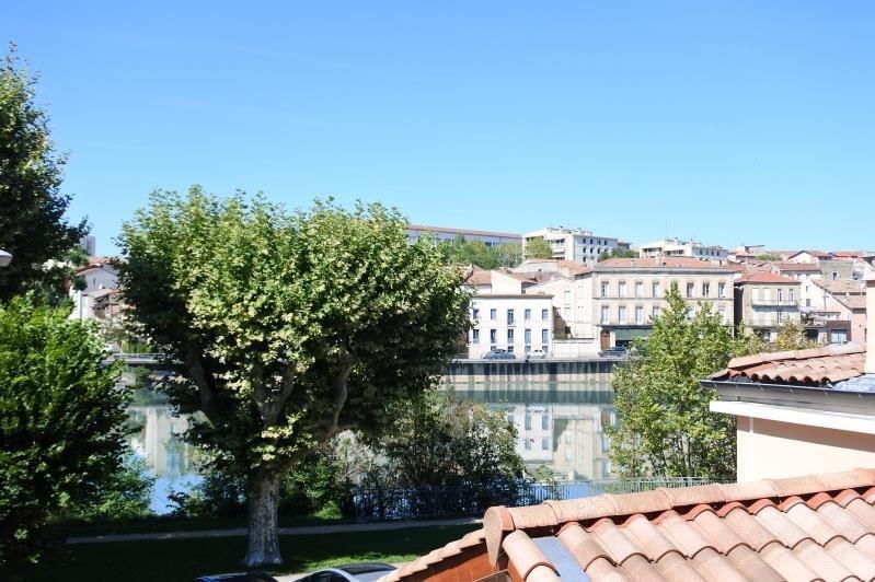 Location appartement Bourg de peage 600€ CC - Photo 6
