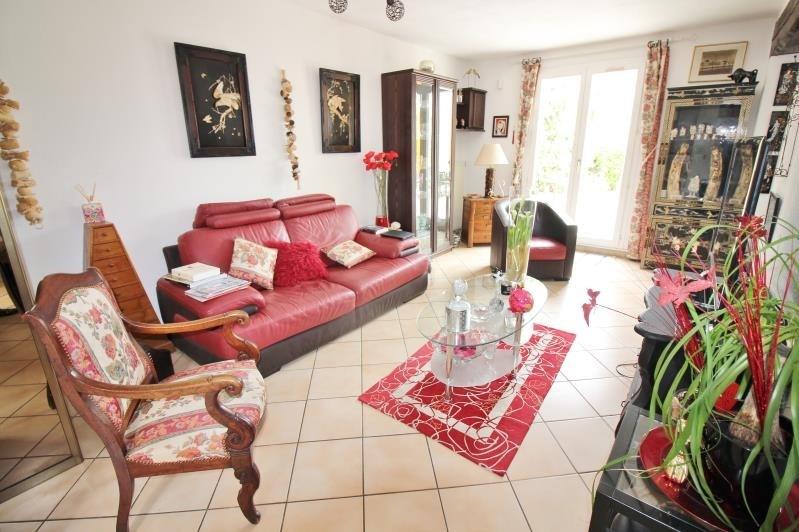 Vente maison / villa Le tignet 294000€ - Photo 15