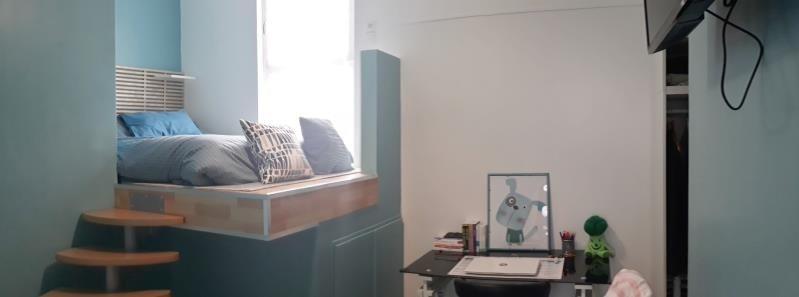 Vente appartement Sannois 215250€ - Photo 7