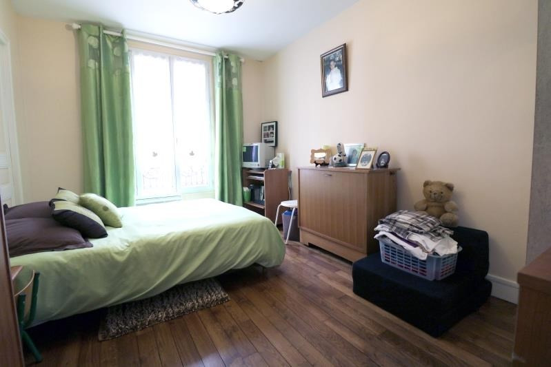 Vente appartement Versailles 399 000€ - Photo 3