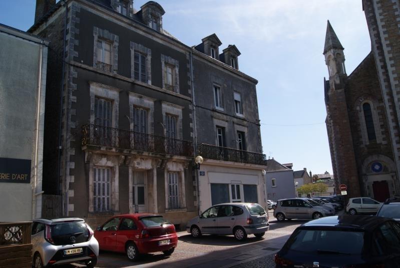 Produit d'investissement immeuble Coueron 1060000€ - Photo 4