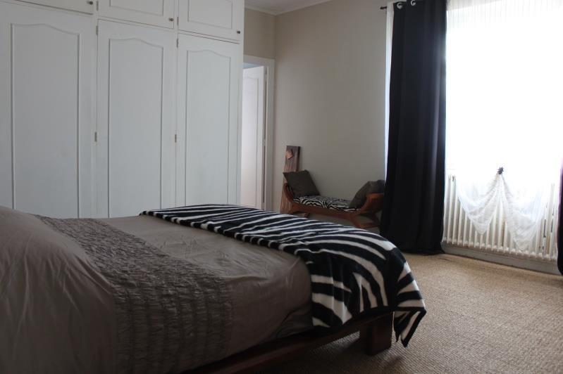 Sale house / villa Langon 472500€ - Picture 7