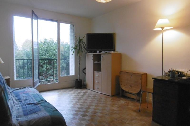 Vente appartement St maur des fosses 140000€ - Photo 1
