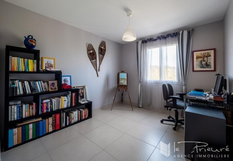 Sale house / villa Le sequestre 269000€ - Picture 6