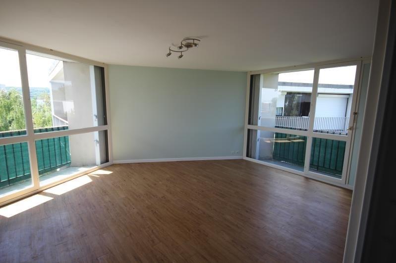 Sale apartment Franconville 139900€ - Picture 2
