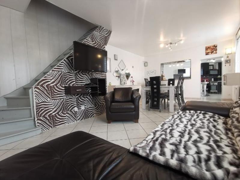 Sale house / villa Noeux les mines 119500€ - Picture 2