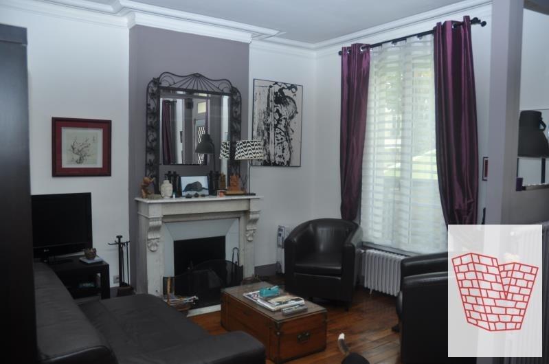 Sale house / villa Colombes 649000€ - Picture 3