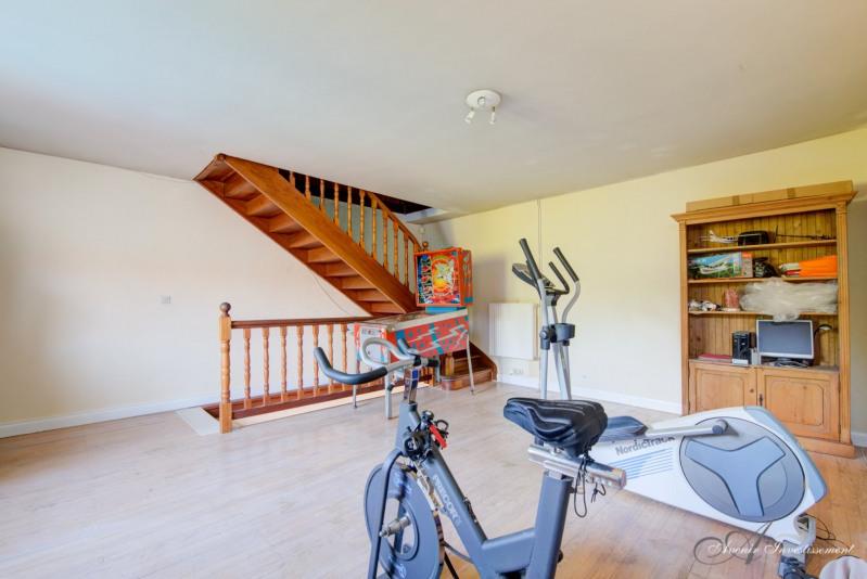 Deluxe sale house / villa Limonest 795000€ - Picture 8