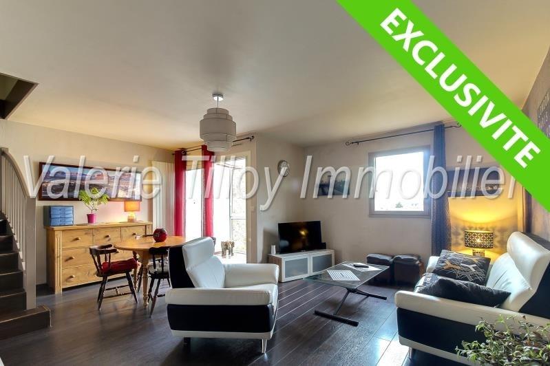 Revenda apartamento Bruz 175950€ - Fotografia 1