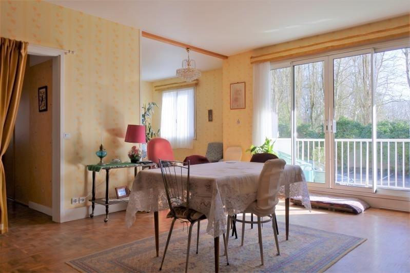 Vente appartement Vaucresson 360000€ - Photo 2