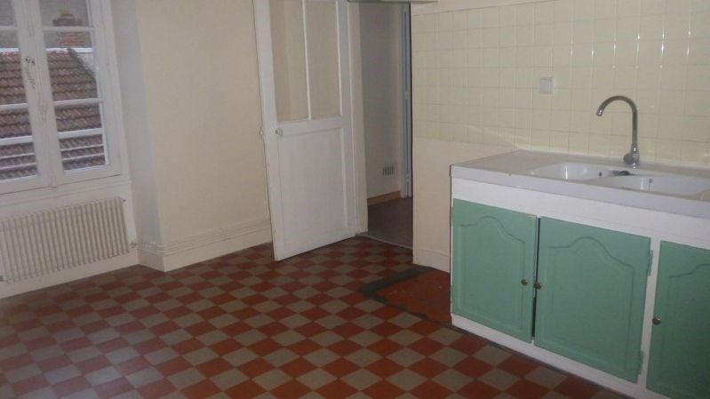 Location appartement Lardy 825€ CC - Photo 2