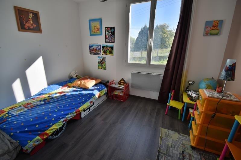 Vente maison / villa Buzy 137000€ - Photo 2