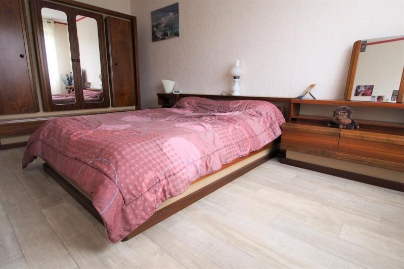 Vente appartement Le mans 76 000€ - Photo 3