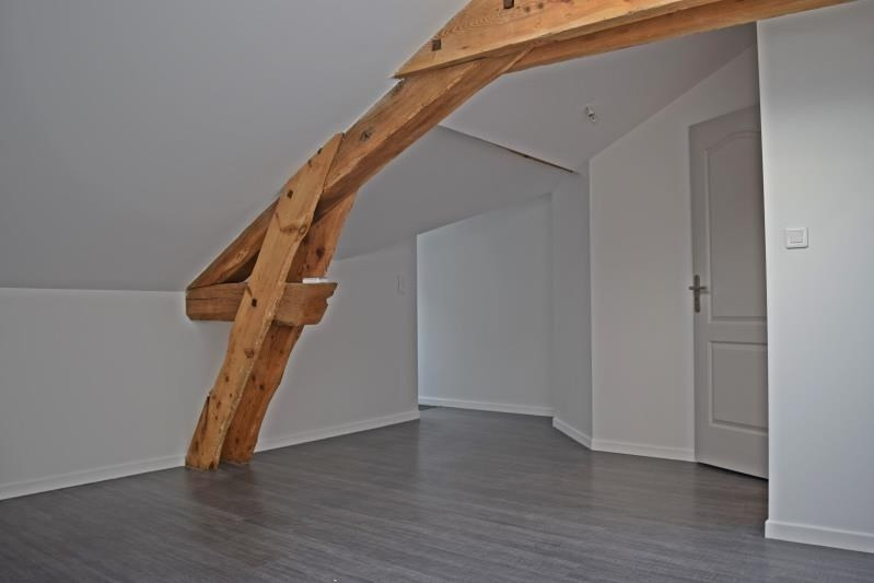 Sale apartment Roanne 179000€ - Picture 6