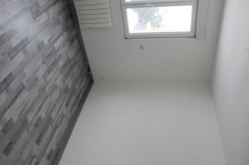 Vente maison / villa Morval 130 625€ - Photo 5