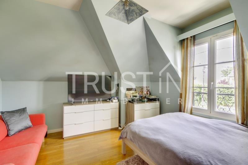 Vente maison / villa Champs sur marne 790000€ - Photo 13