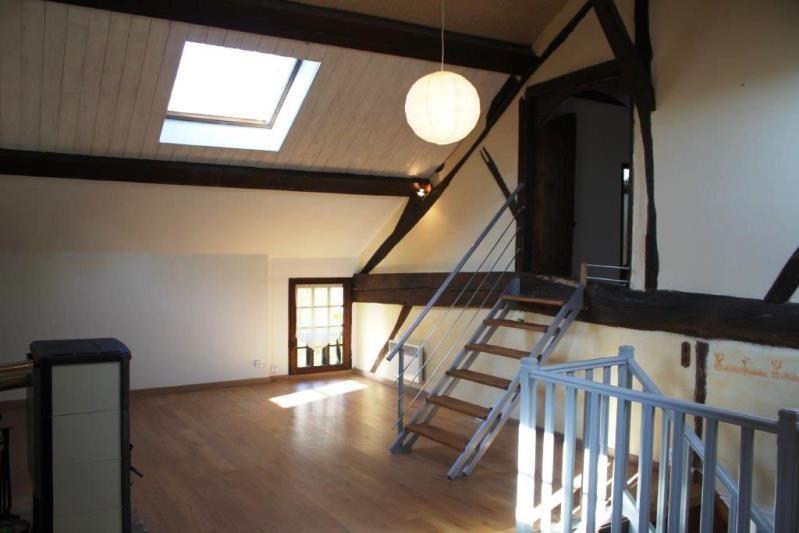 Venta  casa Maintenon 179760€ - Fotografía 6