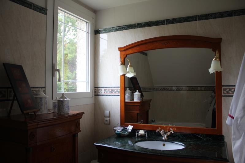 Revenda casa Maintenon 441000€ - Fotografia 15