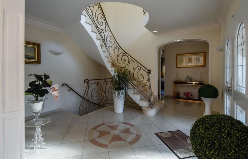 Vente maison / villa Puygouzon 485000€ - Photo 4