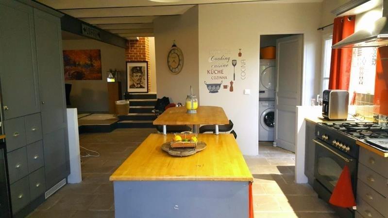 Vente de prestige loft/atelier/surface Beziers 280000€ - Photo 3