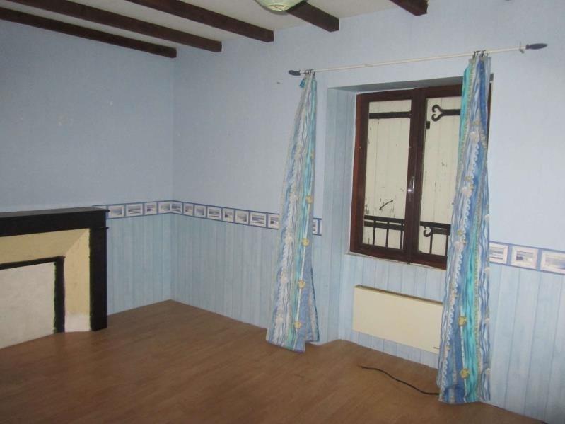 Vente maison / villa Mussidan 33500€ - Photo 3