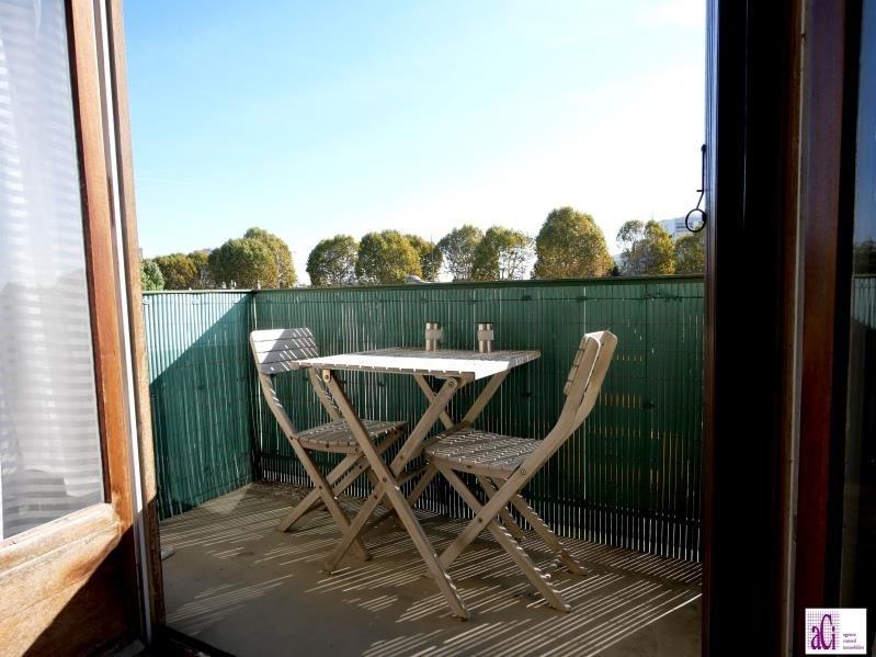 Sale apartment Chevilly larue 171000€ - Picture 3
