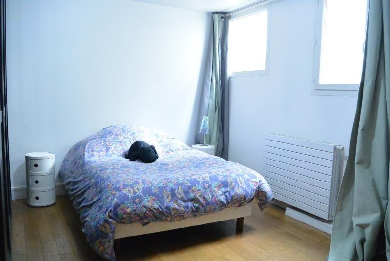 Vente de prestige appartement Paris 12ème 1350000€ - Photo 6