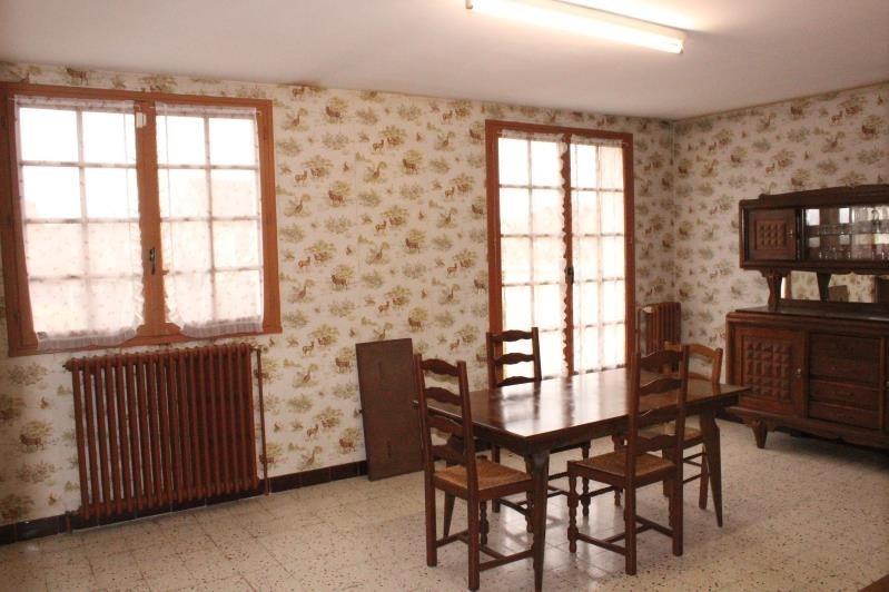 Vente maison / villa St simeon 179900€ - Photo 2