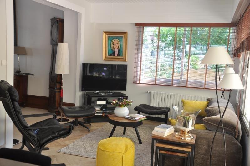 Verkauf von luxusobjekt haus La baule 1397250€ - Fotografie 10