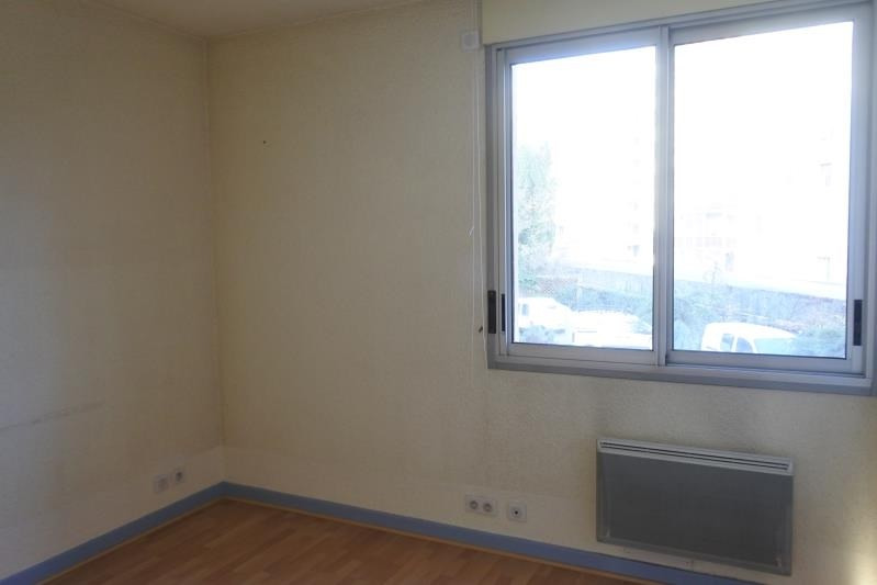 Sale apartment Romans sur isere 242 000€ - Picture 9