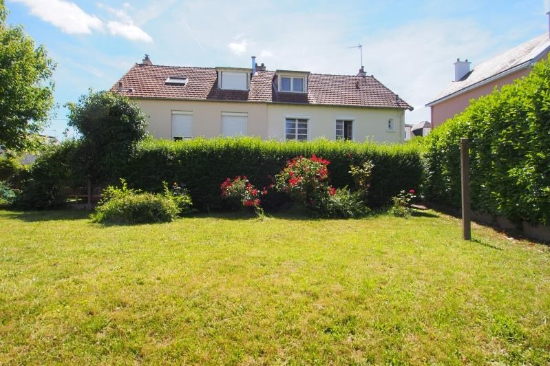 Vente maison / villa Le mans 159 000€ - Photo 1