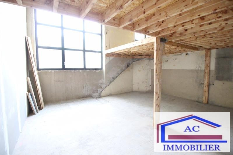 Vente appartement St etienne 48000€ - Photo 1