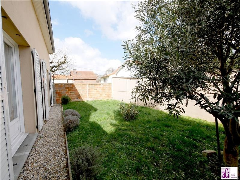 Sale house / villa Villejuif 545 000€ - Picture 4